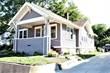 Homes Sold in Central Kenosha, Kenosha, Wisconsin $144,900