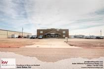Commercial Real Estate for Sale in Pueblo West North, Pueblo West, Colorado $800,000