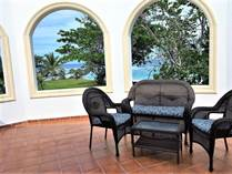 Homes for Sale in Cabarete, Puerto Plata $1,300,000