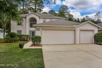 Homes for Sale in Florida, MIDDLEBURG, Florida $349,000