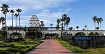 Condos for Sale in Villas Country Club, Ensenada, Baja California $229,000