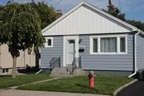 Homes Sold in Bartonville, Hamilton, Ontario $449,900