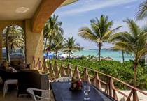 Condos for Sale in Golden  Zone Playa del Carmen, Playa del Carmen, Quintana Roo $1,350,000