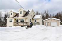 Homes for Sale in Taymouth, Fredericton, New Brunswick $224,900