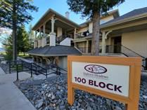 Homes for Sale in Radium Hot Springs, British Columbia $349,000