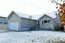 Homes Sold in Arnprior, Ottawa, Ontario $424,900