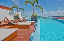 Condos for Sale in Playa del Carmen, Quintana Roo $179,000