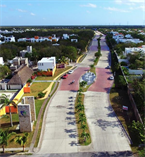 Condos for Sale in Playa Magna, Playa del Carmen, Quintana Roo $35,455