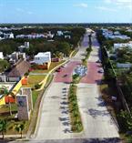 Condos for Sale in Playa Magna, Playa del Carmen, Quintana Roo $40,000