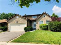 Homes for Rent/Lease in Brant Hills, Burlington, Ontario $3,500 monthly
