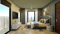 Homes for Sale in Playa del Carmen, Quintana Roo $351,600