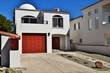 Homes for Sale in Mision Todo Santos, Ensenada, Baja California $249,000