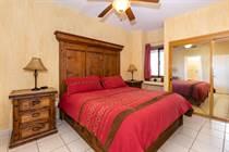 Condos for Sale in Sonoran Sea, Puerto Penasco/Rocky Point, Sonora $259,900