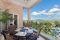Homes for Sale in Tamarindo, Guanacaste $579,000
