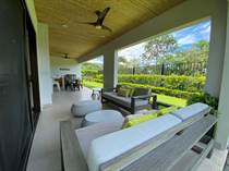 Homes for Sale in Santa Ana, Lomas del Valle, San José $750,000