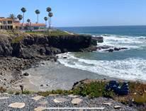 Homes for Sale in Medio Camino, Playas de Rosarito, Baja California $325,000