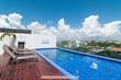 Condos for Sale in Playa del Carmen, Quintana Roo $450,000