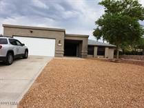 Homes for Rent/Lease in Lake Havasu City, Arizona $2,400 monthly
