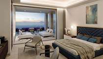 Condos for Sale in San Jose del Cabo, Baja California Sur $3,450,000