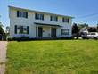 Multifamily Dwellings for Sale in West Royalty, Charlottetown, Prince Edward Island $499,000