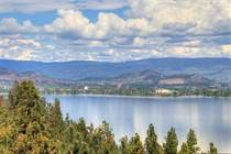 Lots and Land Sold in Lakeview Heights, West Kelowna, British Columbia $625,000
