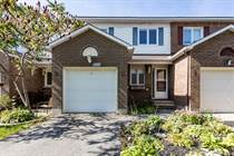 Condos for Sale in Queenswood Heights South, Orléans, Ontario $319,900