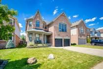 Homes Sold in Waterdown, Hamilton, Ontario $1,241,000