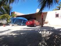 Homes for Sale in Chuburna, Yucatan $3,074,000