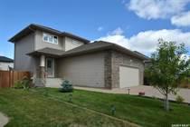 Homes for Sale in Saskatoon, Saskatchewan $454,900