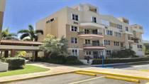 Condos for Sale in Chalets de la Playa, Vega Baja, Puerto Rico $165,000