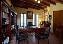 Homes for Sale in Centro, San Miguel de Allende, Guanajuato $385,000