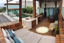 Condos for Sale in Downtown, Playa del Carmen, Quintana Roo $990,000