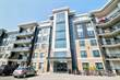 Condos for Rent/Lease in Milton, Ontario $2,050 monthly