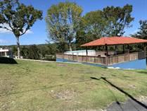 Homes for Sale in Bo. Cibao, San Sebastian/ Camuiy, Puerto Rico $159,000