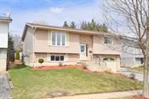 Homes for Sale in Mayfair, Brantford, Ontario $399,900