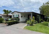 Homes for Sale in The Lakes At Countrywood, Plant City, Florida $18,500