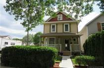 Homes for Sale in Lethbridge, Alberta $375,000