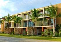 Commercial Real Estate for Rent/Lease in Playacar Phase 2, Playa del Carmen, Quintana Roo $450 monthly
