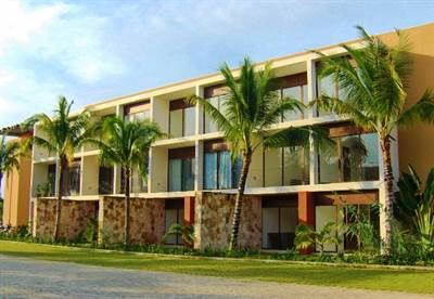 Locals for sale Plaza Paseo, Playacar Phase 2, Suite CO 16, Playa del Carmen, Quintana Roo