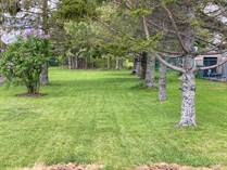 Lots and Land for Sale in Colby Village, Dartmouth, Nova Scotia $69,900