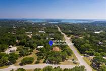 Homes for Sale in Devils Backbone Heights, Canyon Lake, Texas $349,900