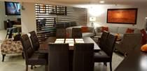 Commercial Real Estate for Sale in Veracruz, Veracruz $3,382,650