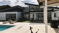 Homes for Sale in Rio Oro, Santa Ana, San José $650,000