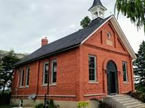 Homes Sold in Eden Grove, Ontario $179,900