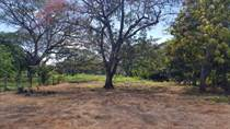 Lots and Land for Sale in Puntarenas, Puntarenas $65,500