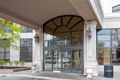9225 Jane St, Suite 312, Vaughan, Ontario
