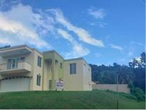 Homes for Sale in Luquillo Town, Luquillo, Puerto Rico $235,000
