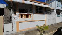 Homes for Sale in Pueblo Ponce, Ponce, Puerto Rico $55,000