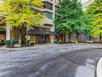 Condos for Sale in Toronto, Ontario $2,199,000