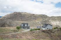 Homes for Sale in Ashcroft, British Columbia $995,000